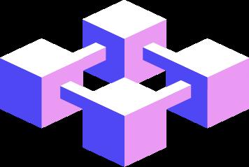 Ethereum Blockchain Management Software Solution Online