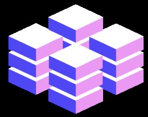 Data Validation Software Using Ethereum